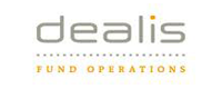 Dealis Fund Operations GmbH